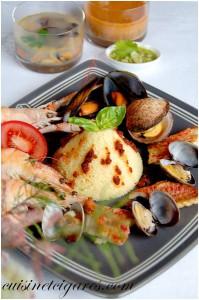 Couscous-de-poissons