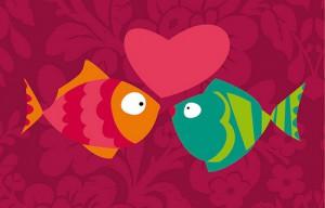 poisson-amoureux-500x320