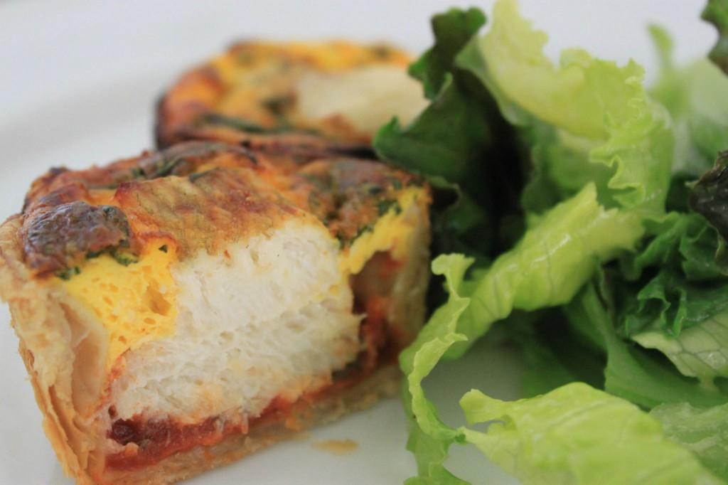 cuisinemelange.canalblog.com