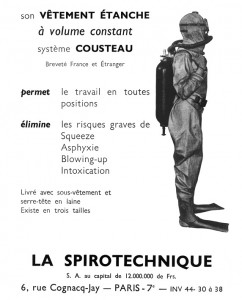 Cousteau-Gagnan - archeoblog.hostoi.com