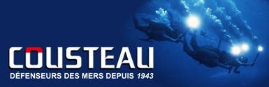 logo_plongeurs_fr_small1