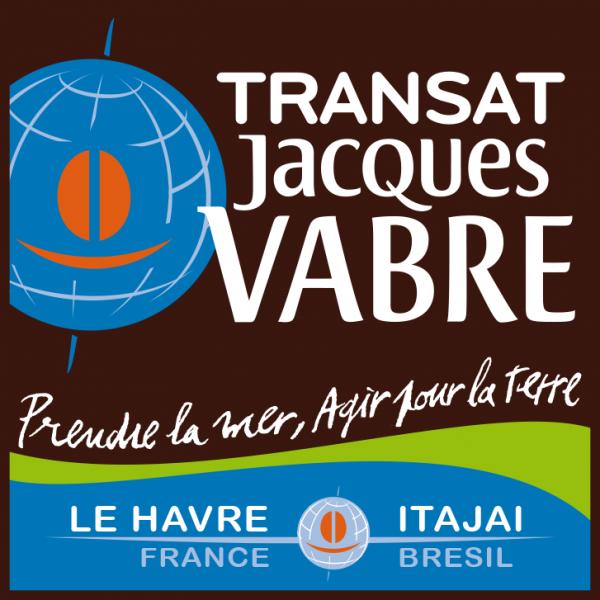 transat-jacques-vabre-logo
