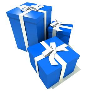 box present 4